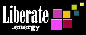 liberate-logo-190122-2258